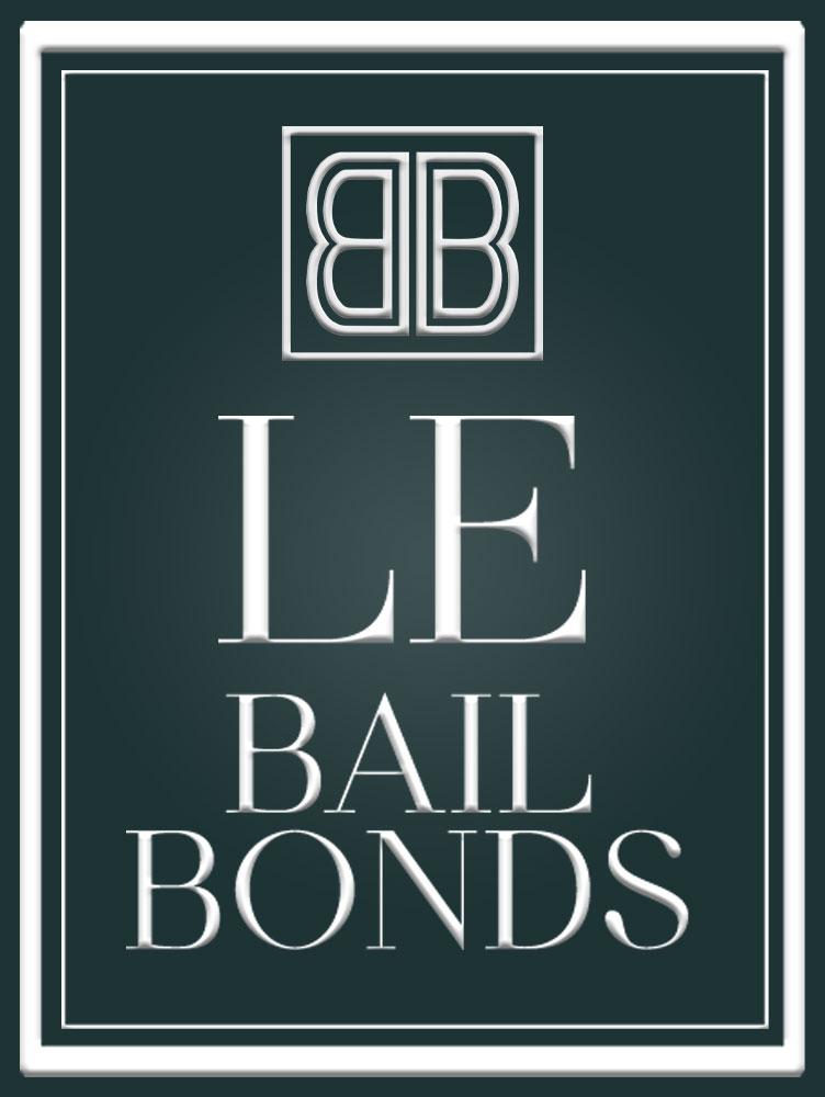 lebailbonds_logo05